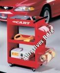 Carborundum Carbo Cart