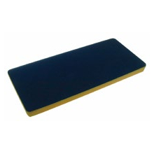 3 x 7 Inch Back Up Pads by AirVantage