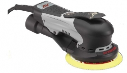Advanced Electric Sander 6  3 16  Orbit LP CV for HL Pad AE-061136
