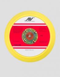 AirVantage 5 Inch Back Up Pads Vinyl Back