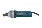 Bosch 1521 16 Gauge Shear