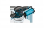 Bosch 6 Inch Vibration Control Random Orbit Sander ROS65VC-6