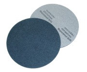 SG 5 Inch Discs U-Pick Custom Grit Assortment by Jost Abrasives