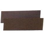 Mercer American Standard 8 x 26-1 4 Inch Floor Abrasive Pad