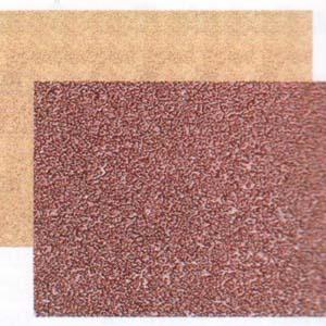 Squar Buff 12 x 18 Inch Floor Abrasive Pad by Mercer Abrasives