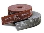 Mirka Mirlon 4 Inch x 33 Foot Scuff Roll