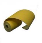 Mirka Gold 2-3 4 Inch x 40 Yard PSA 120-400 Grit Autokut Rolls