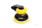 Mirka MR-625 6 Inch FIne 3 32 Inch Orbit Sander