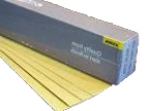Mirka Gold 2 75 x 16 5 Inch PSA Body File Sheets Grits 36 - 120