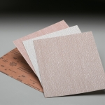Norton A275 9 x 11 Inch Sheets Fine Grits 1000 - 1500