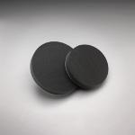Sia 1010 Soft Gray Interface Pad 5 Inch