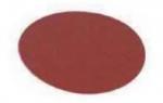 Sia 1915 Siarexx Topcut Paper Discs 8 Inch 80 Grit