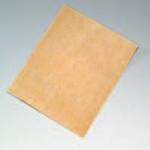 Sia 1400 Sianor Wood and Veneer Sanding 9 x 11 Inch Sheets