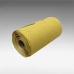 Premium Gold 6 Inch PSA Link roll 100 Discs Grits 60 - 400