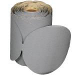 Sia 1949 Siadrive PSA Disc Linkroll 5 Inch 100 Grit 100 discs per Roll