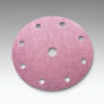 Sia 1950 6 Inch 9 Hole Siaspeed Discs Festool H L Grits 60 - 600