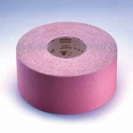 Sia Siaspeed PSA Sheets 2 3 4 Inch 25 Yard Roll Grits 40 - 600