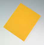 1960 rexx Cut Plain Sheets 4 1 2 x 11 Inch 280 Grit by Sia