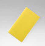 1960 rexx Cut Plain Sheets 3 2 3 x 9 Inch Grits 80 - 120 by Sia