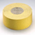 Sia 1960 Siarexx Hook Loop 6 Inch Sheets 50 Yard Roll 220 Grit