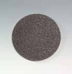 Sia 2707 Siawat Waterproof Plain Cloth Discs 8 Inch 600 Grit