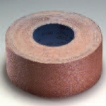 Sia 2915 Siarol Cloth 5 Inch 50 Yard Roll 120 Grit