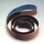 Sia Abrasive Belts Long Length 4 Inch