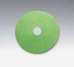 Sia 4519 Siabite Resin Fiber Discs 5 Inch Grits 24 - 80