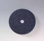 Sia 4819 M Zirconia Resin Fiber Locking Discs 7 Inch
