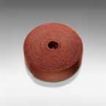 Sia 6120 Siafleece Nonwoven Clean and Finish 5 Inch 11 Yard Roll