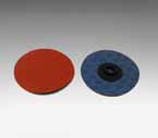 Ceramic fix Type 3 Locking Discs 3 Inch Grits 36 - 100 by Sia
