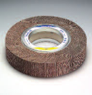 1010 Unmounted Flapwheel 6 Inch by Sia