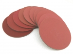 Siaair 6 Inch Discs U-Pick Custom Grit Assortment