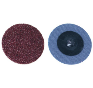 AO fix Type 3 Locking Discs 3 Inch Grits 24 120 by Sia