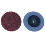 Sia AO Siafix Type 2 Locking Discs 3 Inch Grits 24 - 120