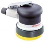 Dynabrade 57570 3-1 2 Inch Basic Wet Dynorbital Supreme RO Sander