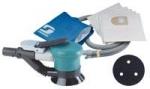 Dynabrade 59119 3 Inch HiVac Dynorbital-Spirit Mesh Abrasive System