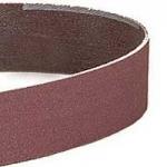 Dynabrade 7 x 10-11 16 Inch AO DynaCut Abrasive Belt