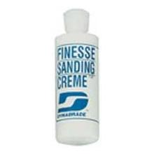 95723 4 oz Sanding Creme by Dynabrade